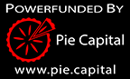PowerFunded by Pie.Capital